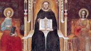 Thomas-Aquinas-part-2-attachment