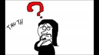 Three-Minute-Philosophy-Rene-Descartes
