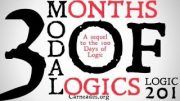 Three-Months-of-Modal-Logics-attachment