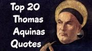 Top-20-Thomas-Aquinas-Quotes-Author-of-Summa-Theologica-attachment