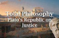Total-Philosophy-Platos-Republic-Book-I-Part-I-Justice-attachment