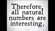 Uninteresting-Number-Paradox-attachment