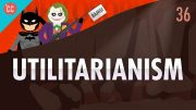 Utilitarianism-Crash-Course-Philosophy-36-attachment