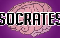 Was-Socrates-Real-or-a-Creation-of-Plato-attachment