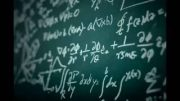 What-Are-Numbers-Philosophy-of-Mathematics-attachment
