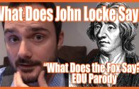 What-Does-John-Locke-Say-The-Fox-Parody-@mrbettsclass-attachment