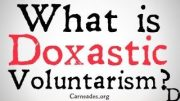 What-is-Doxastic-Voluntarism-Definition-attachment