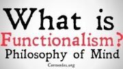 What-is-Functionalism-Philosophy-of-Mind-attachment