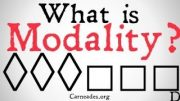 What-is-Modality-Definition-attachment