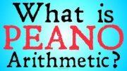 What-is-Peano-Arithmetic-attachment
