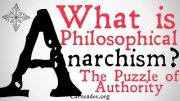 What-is-Philosophical-Anarchism-The-Puzzle-of-Authority-attachment