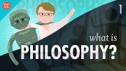What-is-Philosophy-Crash-Course-Philosophy-1-attachment