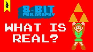 What-is-Real-Platos-Allegory-of-the-Cave-8-Bit-Philosophy-attachment