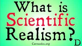 What-is-Scientific-Realism-attachment