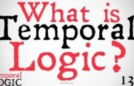 What-is-Temporal-Logic-attachment