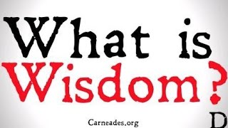 What-is-Wisdom-Philosophical-Definitions-attachment