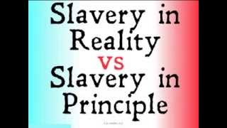 What-is-Wrong-with-Slavery-Thought-Experiment-attachment