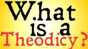 What-is-a-Theodicy-Augustinian-and-Irenaean-attachment
