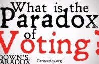 What-is-the-Paradox-of-Voting-Downs-Paradox-attachment