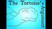What-the-Tortoise-said-to-Achilles-Explanation-attachment