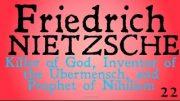 Who-Was-Friedrich-Nietzsche-Famous-Philosophers-attachment