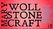 Who-Was-Mary-Wollstonecraft-Famous-Philosophers-attachment