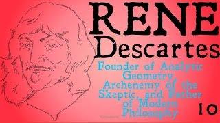 Who-Was-Rene-Descartes-Famous-Philosophers-attachment
