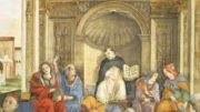 Who-was-St.-Thomas-Aquinas-attachment