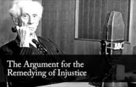 VIDEO REPORT AS A REQUIREMENT IN PHILOSOPHY OF LAW