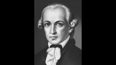Will-Durant-The-Philosophy-of-Kant-attachment
