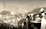 World-Cup-Stories-Brazil-part-1-RIP-Socrates-attachment