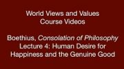World-Views-and-Values-Boethius-Consolation-of-Philosophy-lecture-4-attachment