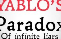 Yablos-Paradox-attachment