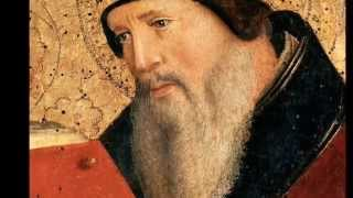 You-Move-Us-to-Delight-Saint-Augustine-Hymn-attachment