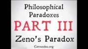Zenos-Paradox-Achilles-and-the-Tortoise-90-Second-Philosophy-attachment