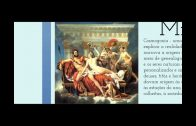 1. Origem da Filosofia e Pré-Socráticos (Síntese da História da Filosofia – Prof Ítalo Silva 01)