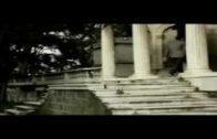 nietzsche-belgesel-film.wmv-attachment