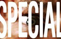 special.-john-locke-attachment